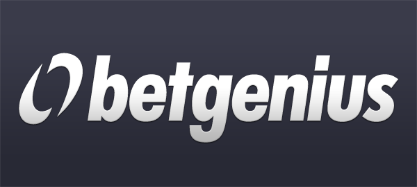 Betgenius Appoints Jack Davison as CCO