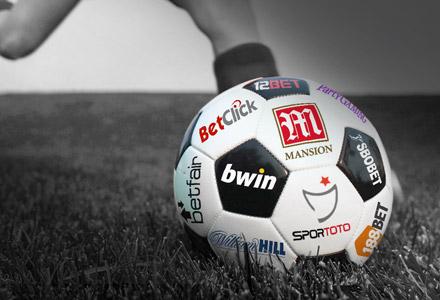 Sport gambling sponsorship hard rock casino tampa bay
