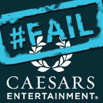 caesars-entertainment-fined
