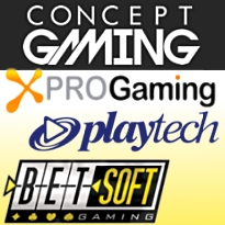 concept-gaming-xpro-betsoft-playtech