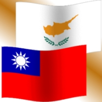 Cyprus politicians approve online gambling bill; Taiwan voters approve casino