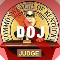 doj calls kentuckys domain claims unconstitutional