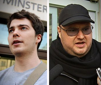 Kim Dotcom's extradition hearing delayed until March 2013; UK public backs Richard O'Dwyer