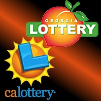 georgia-lottery-online-california