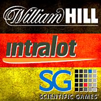 germany-william-hill-intralot-sgi