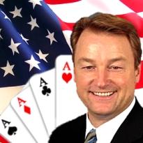heller-reid-kyl-online-poker-bill
