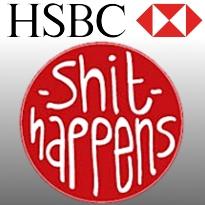 hsbc-bankers-walk-online-poker