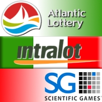 intralot-italy-scientific-games-atlantic-lottery