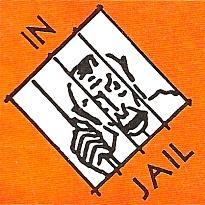 ira-rubin-sentenced