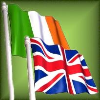 irish-online-betting-law-uk-gambling-tax