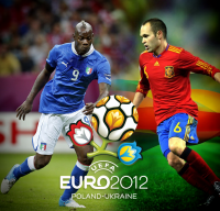italy spain euro 2012 finals
