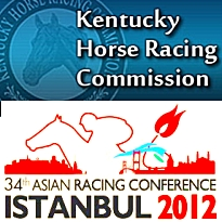 kentucky-instant-racing-asian-racing-conference