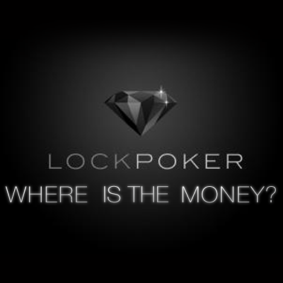 """Lock Poker experiencing """"technical difficulties"""" with player deposits; players calling for boycott"""