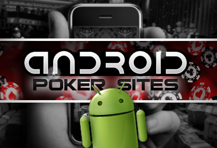 Mobile Poker by AndroidPokerSites.com