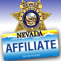 Nevada committee meets Wednesday; online poker affiliates will need licenses