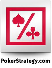 poker strategy com educational poker lessons