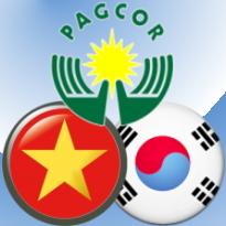 pagcor-vietnam-south-korea-casino