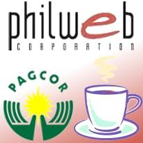 philweb-pagcor