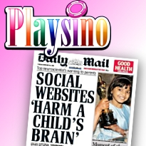 playsino-social-casino-game-publishing