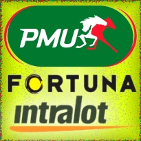 pmu-fortuna-intralot