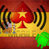 Pokerstars launches online Android app in Spain; iOS app still in development