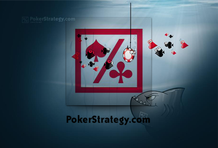 Learning poker on PokerStrategy.com is well worth your time