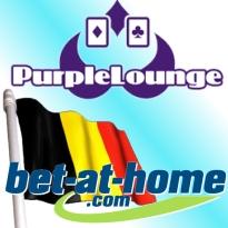 purple-lounge-liquidator-betathome-belgium-blacklist