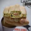 Quest for the WSOP Bracelet
