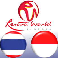 Resorts World Sentosa investigated; Indonesia attacks online gambling (again)