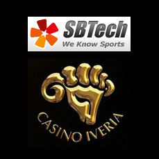 SBTech signs deal with Casino Iveria; 2 AC casinos in trouble over violations