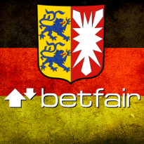 schleswig-holstein-germany-sports-betting-betfair