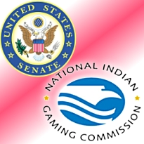 senate-indian-affairs-commitee-nigc