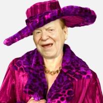 Wynn Resorts Q2 revenues fall; Adelson threatens to sue Dems over pimp claim