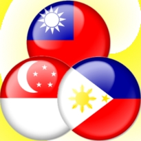 singapore-phlippines-taiwan-casino