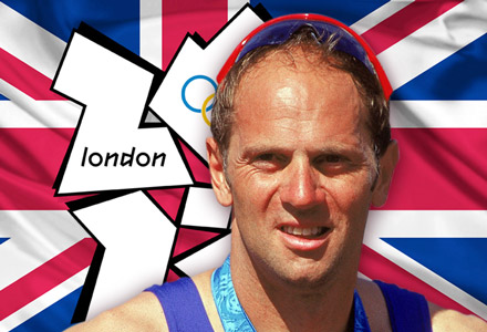 Road to London: Who will light the Olympic flame?