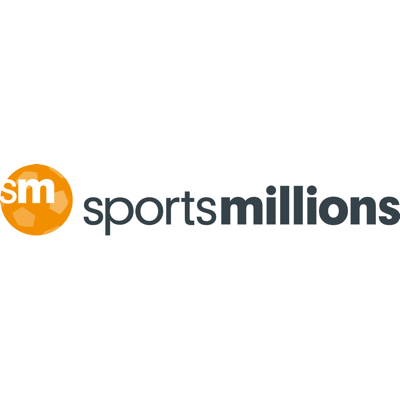 Investors behind Sports Millions and Soccer Millionaire purchase Picklive Limited