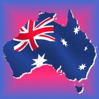 Australian tax gambling winnings