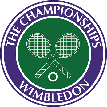 "Wimbledon Men's Semis: Djoker takes on Fed Express; ""Murray Mania"" looking to chop down French Hercules"