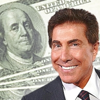 wynn-resorts-50-million-ho-ho