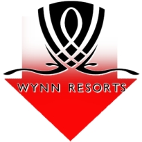 wynn-resorts-q2-revenue-down