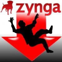 zynga-real-money-online-gambling-2013