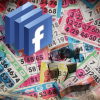 Facebook launches real money Bingo & Slots Friendzy app in UK