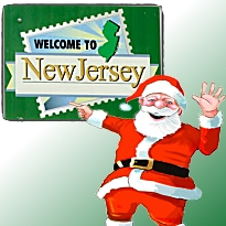 New Jersey: no plan to issue sports betting licenses before Dec. 1 at the earliest