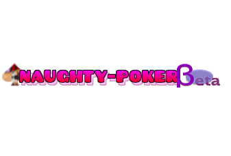 Naughty Poker tries to bring 'tasteful' strip poker to the online tables