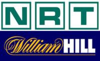 nrt tech applies license william hill launches mobile app