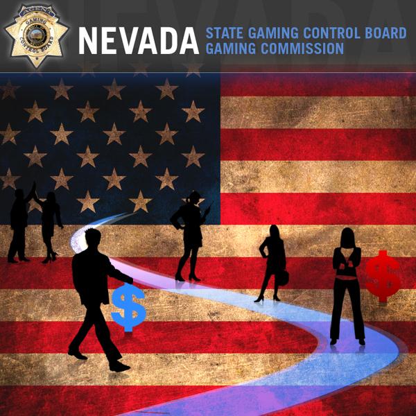 gaming regulations in nevada