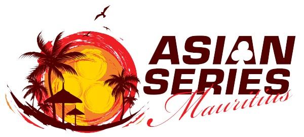 apt-asian-series-mauritius