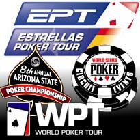 WSOPC-WPT-EPT-Estrellas-Poker