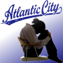 atlantic-city-july-revenue