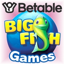Big Fish and Betable team up on UK's first real-money social casino iPhone app